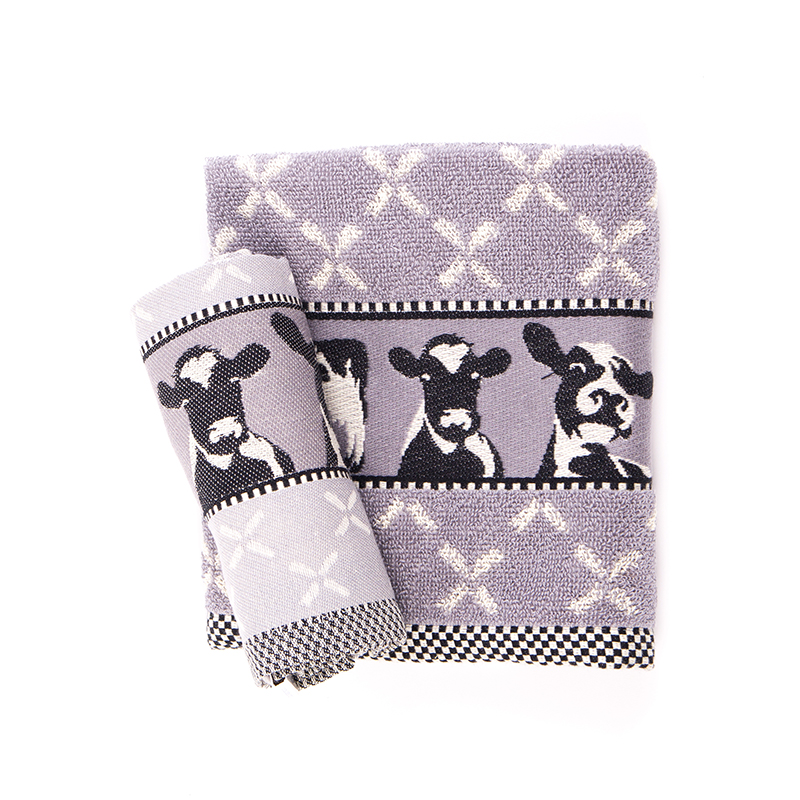 IMG_4677.bw kitchen towel cows grey 4281 4282
