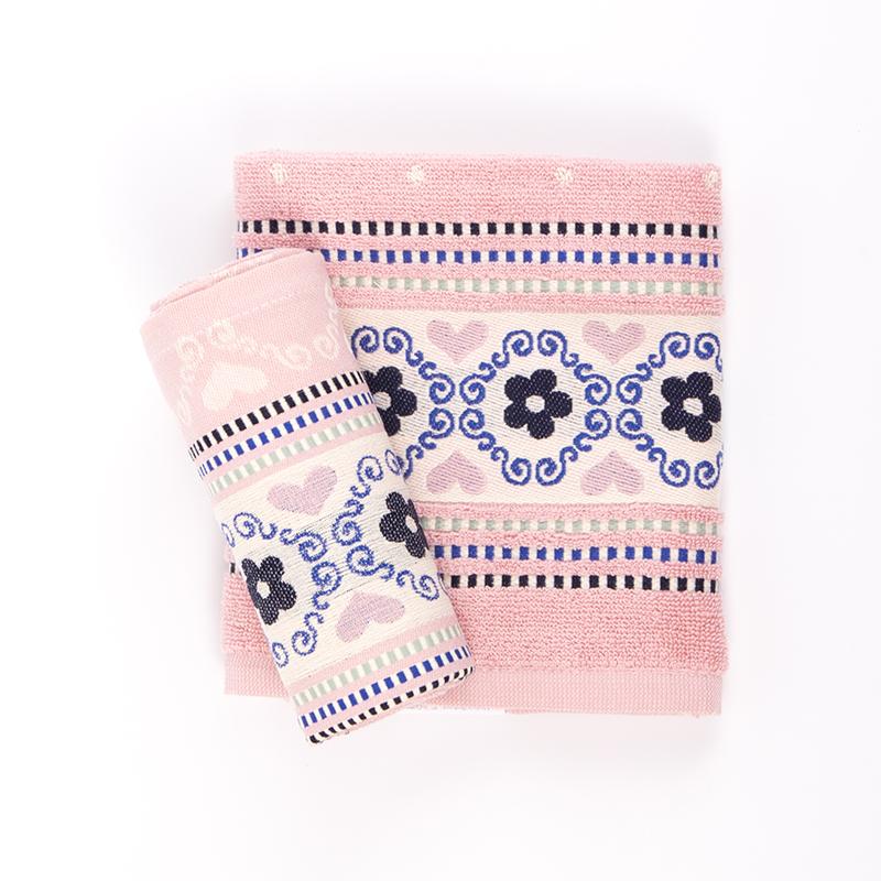 IMG_4680.bw kitchen towel blossom pink 5347 5346