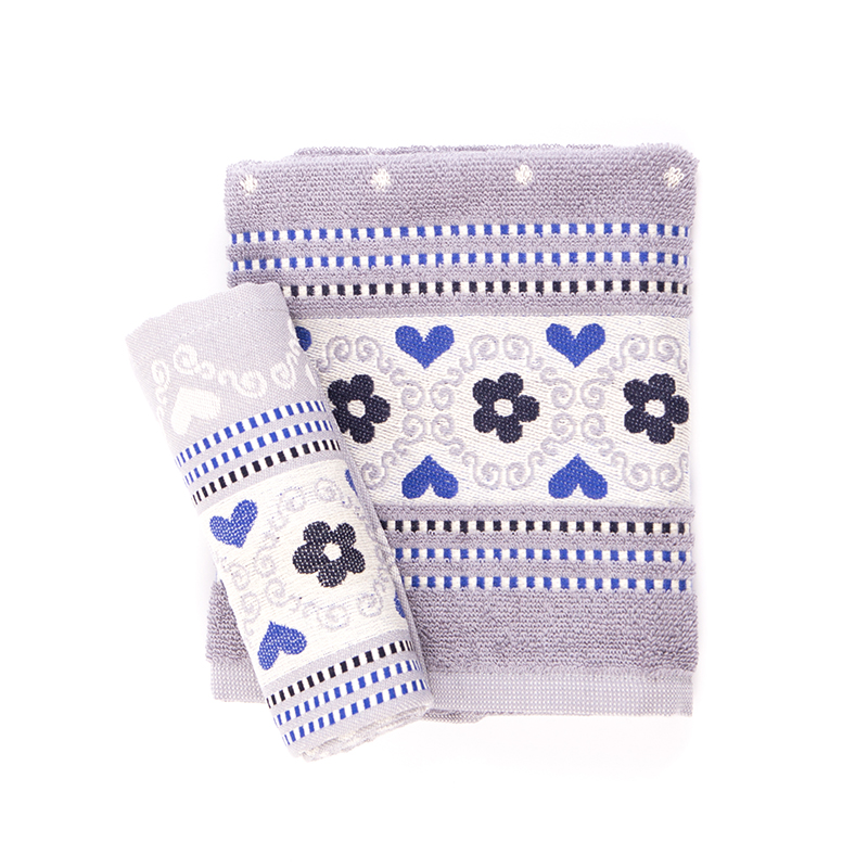 IMG_4682.bw k towel blossom grey 5309 5310
