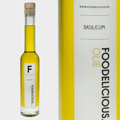 basilicum250