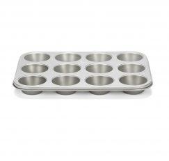 muffin vorm 12 vaks 35 cm 16,95