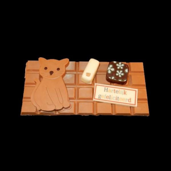 Chocolade-poes-plat-op-reep 10,95