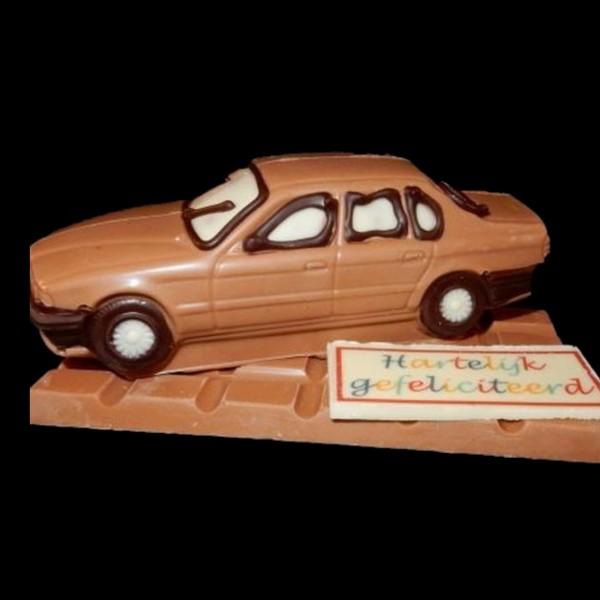 BMW-op-reep 9,95