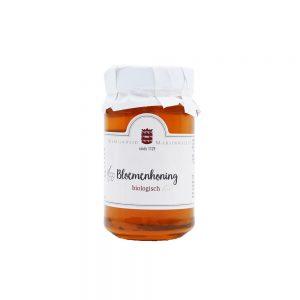 Bloemenhoning-5,00