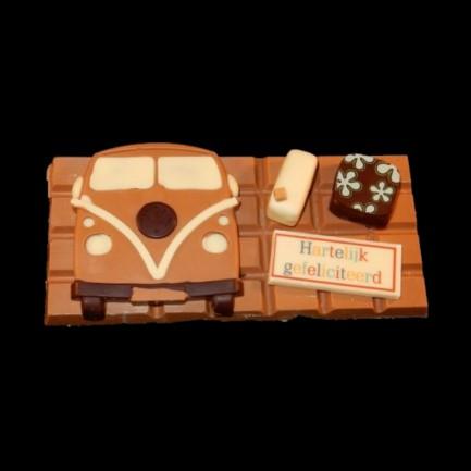 Voorfront-volkswagen-bus 11,95
