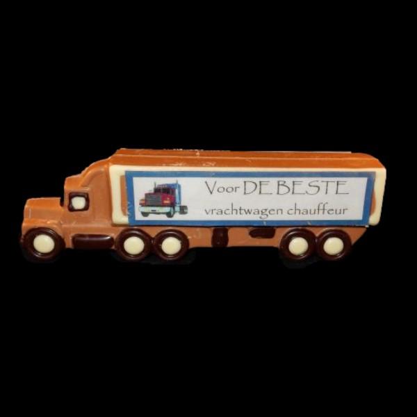 Vrachtwagen-klein 11,95