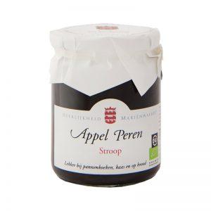 appel peren stroop 5,00