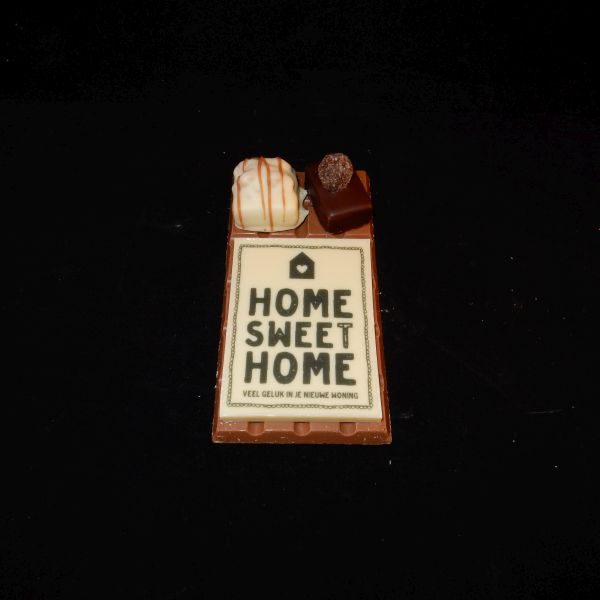 reep-home-sweet-home 6,95