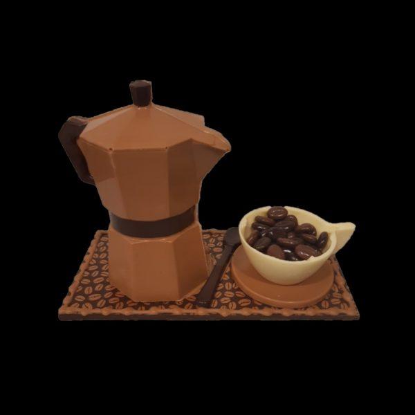 Koffiepotje-600x600