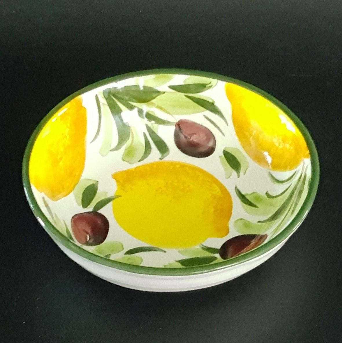 citroen 12cm 8.50