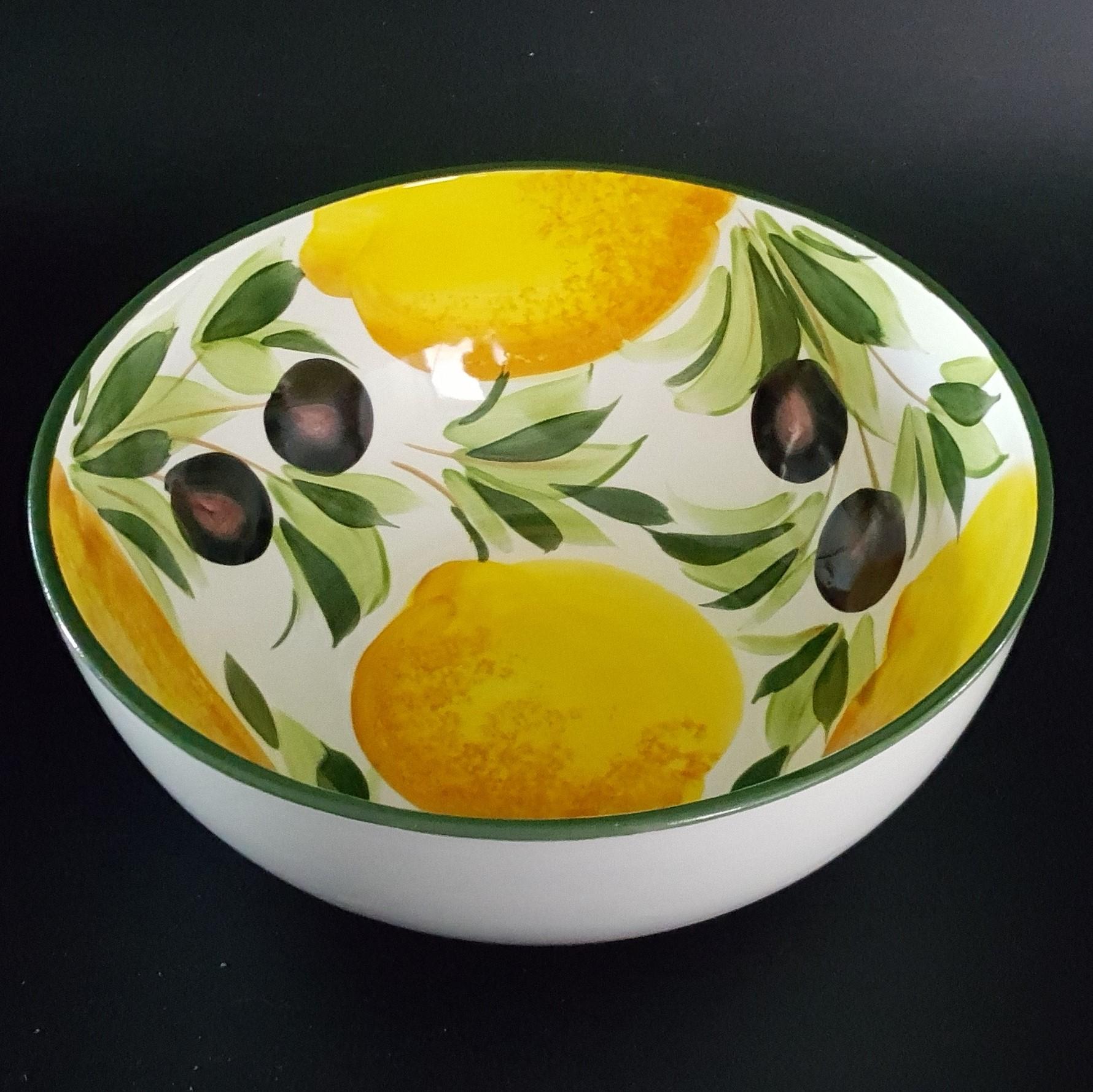 citroen 16 cm 10.95