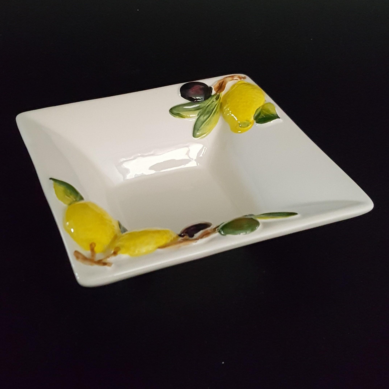 citroen vk 15 cm 11,95