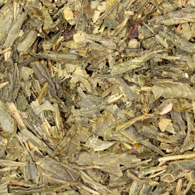 113-sencha-biologische-groene-thee-640px